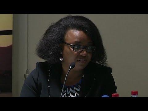 Congo, ECAir lance un emprunt obligataire