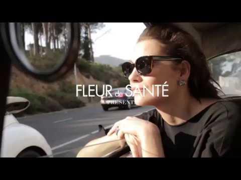 Beauty Talks with Karyn Turk for Fleur de Sante 4