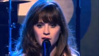 She & Him - I've Got Your Number Son (Video)