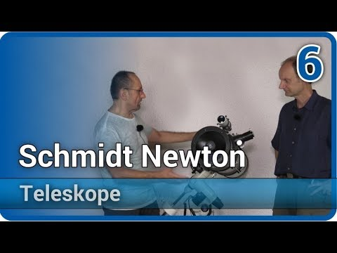 Shop teleskope ferngläser spektive mikroskope orion vx newton