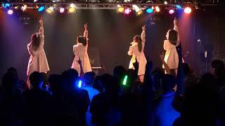 平成30年5月27日(日)に鳥取県米子市のライブハウス 米子AZTiC laughsに...