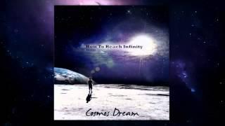 Cosmos Dream - Beyond Eris