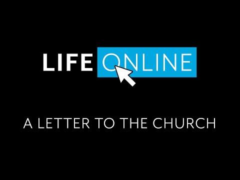 LIFE Online L 3.29.20