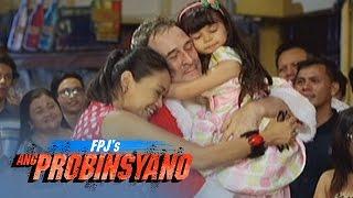 FPJ's Ang Probinsyano: Family Reunion
