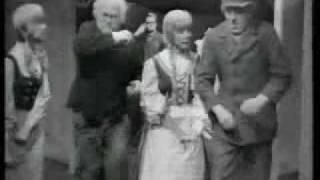 Povel Ramel - Tuttilurium Lej (1961)
