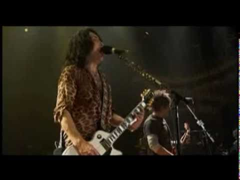 Got To Choose - Paul Stanley - One Live KISS
