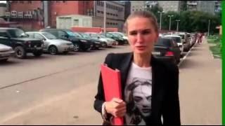 видео «МИЭЛЬ-Сеть офисов недвижимости»: из Подмосковья - в Москву