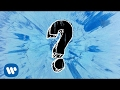 Ed Sheeran - What Do I Know? [official Audio] video