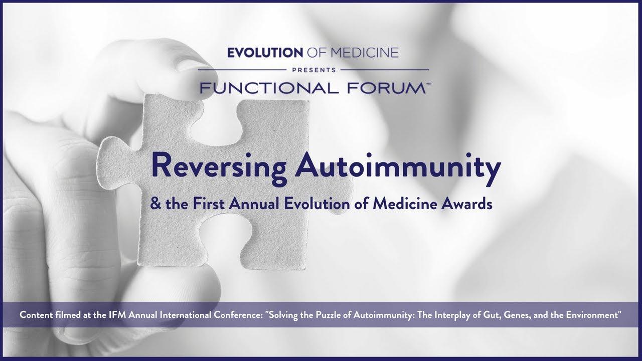 June 2017 Functional Forum by Functional Forum