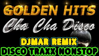 MEMORIES ON SUNDAY - GOLDEN HITS CHA CHA 2021 - ALL TIME FAVORITE CHA CHA PART 2 - DJMAR REMIX