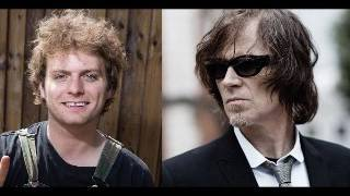 WTF with Marc Maron - Mac Demarco and Mark Lanegan Interview