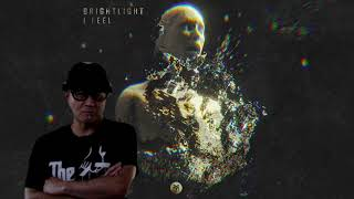 A Track Of The Week Vol.3 ( BrightLight - I Feel - Future Music Records )
