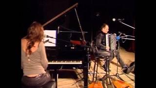 """""""Non dimenticar le mie parole"""" / """"Orient Express"""" band / Live Concert Moldova"""
