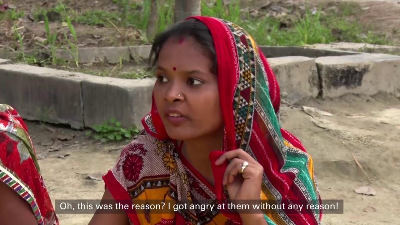 Kala-azar health education film (Hindi with English subtitles)