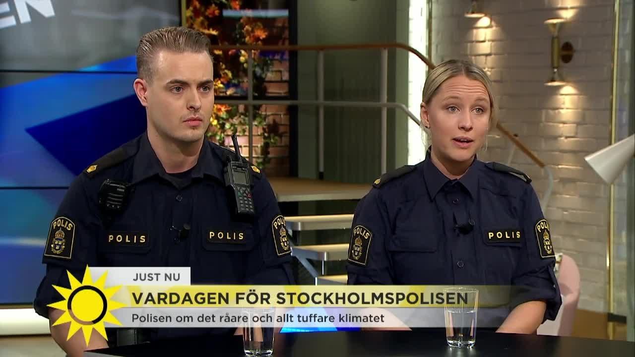 Dejting Anna polis bra rubriker på dejtingsajt