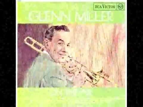 Glenn Miller --