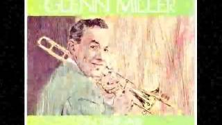 Watch Glenn Miller Beer Barrel Polka video