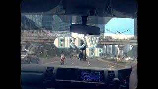 FUR - Grow Up