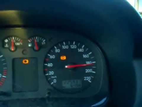 volkswagen golf iv 1 9 sdi youtube