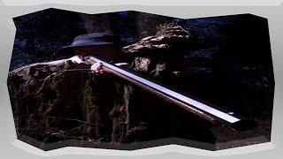 Jack Hinson: Legendary Civil War Sniper