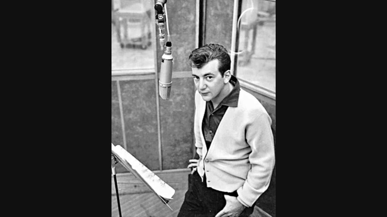 Download Bobby Darin (Splish Splash) Orig Stereo 1958
