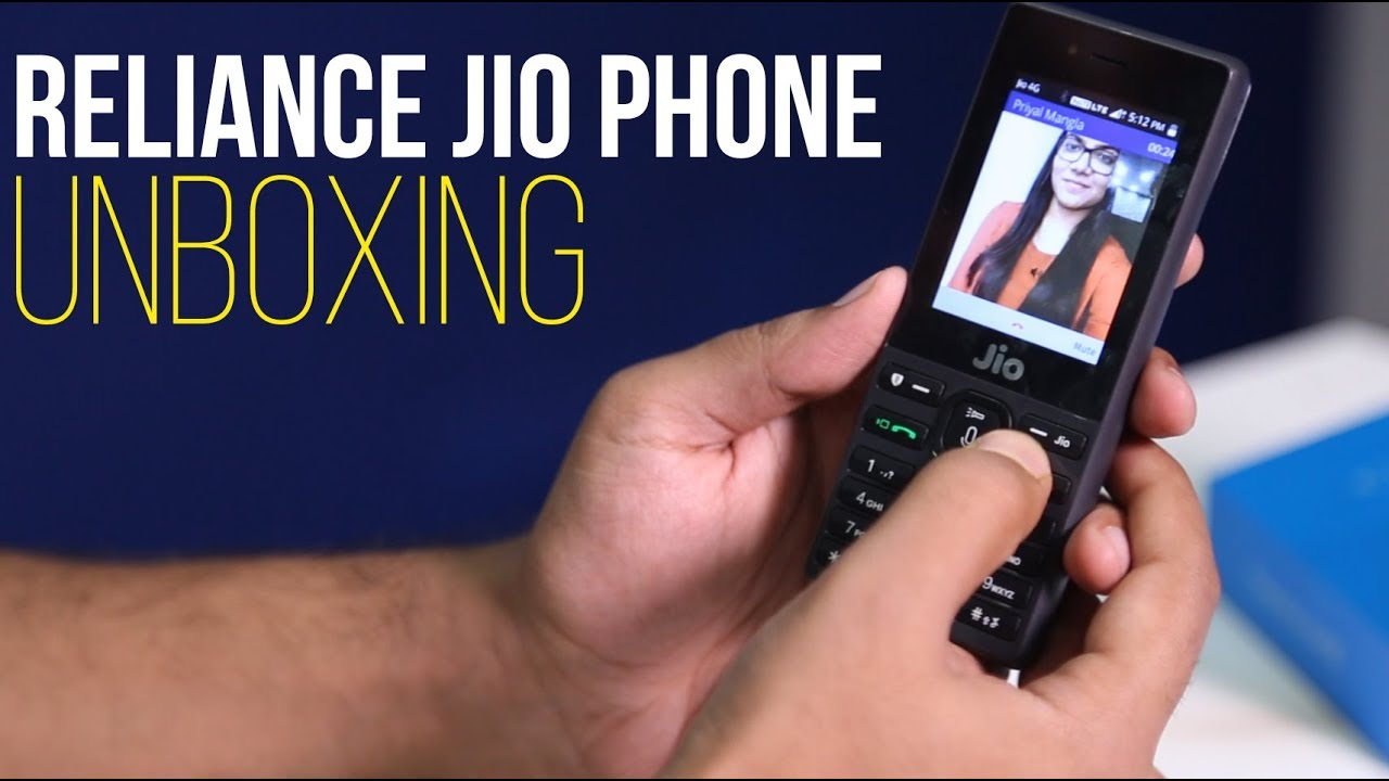 Jio Phone terms & conditions: Not Rs 1500, you will have to spend at