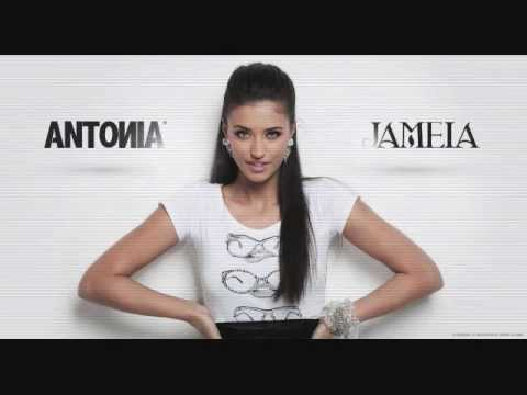 Antonia - Jameia (ORIGINAL) Mp3 + Audio
