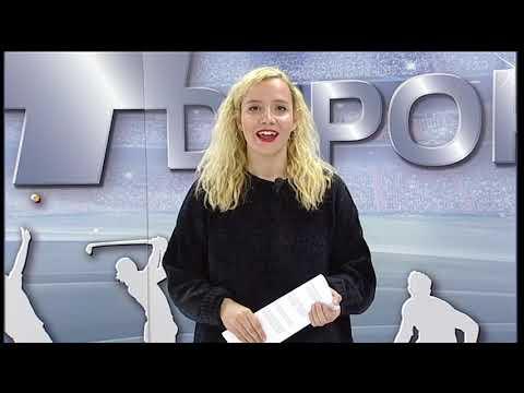 Más Deporte 14/06/2019