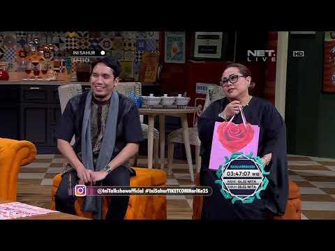 Haruka Kedatangan Fans Arigato Puskesmas (5/7)