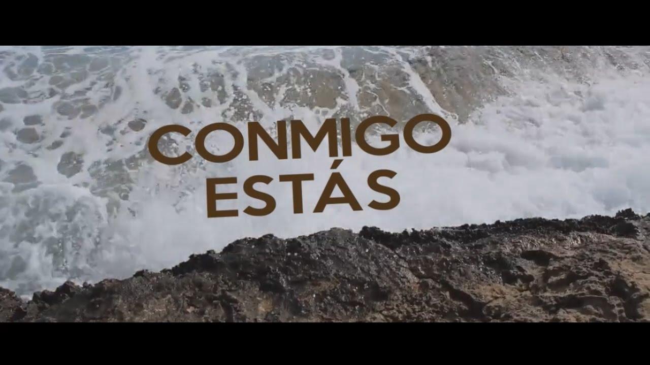 Download Hillsong en Español | Conmigo Estás (Letra)