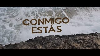 Hillsong en Español | Conmigo Estás (Letra)