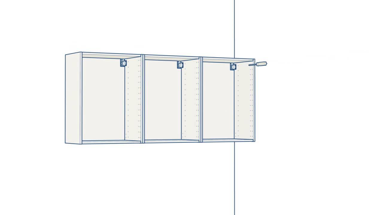 IKEA - Consejos para instalar tu cocina