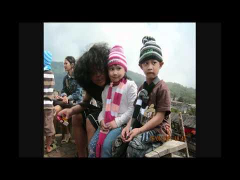 Tony Q Rastafara feat Bokir - Don't Worry