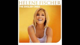 Helene Fischer - Wake me up