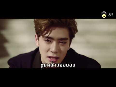 NCT U - BOSS (ตามภาพ) Literally version #เฮ้ยนี่มันร้องตามภาพนี่หว่า