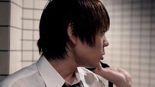 室井滋さんの体験談?を再現しました チャンネル登録はこちら http://ww...