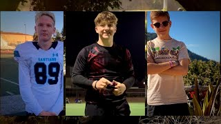 3-teens-killed-during-ding-dong-ditch-prank