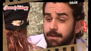 احلى مقطع رومانسي عراقي