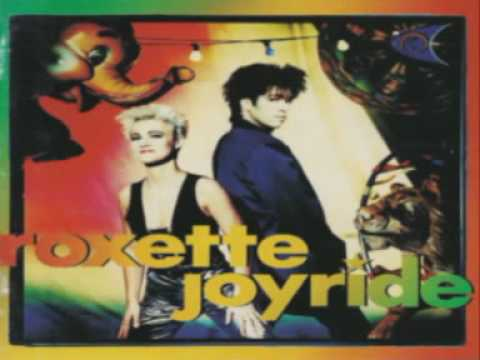 Клип Roxette - Knockin' on Every Door