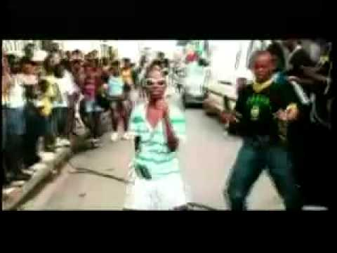 stukie qq jamaican dancehall