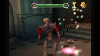 Medievil 2 - PlayStation