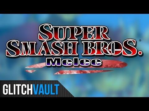 Super Smash Bros. Melee Glitches and Tricks!