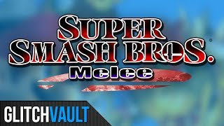 Super Smash Bros. Melee Glitches and Tricks!