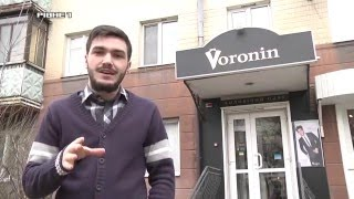 Voronin (Rivne1)