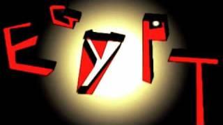 モダンチョキチョキズ ピピカソ 『EZYPT』http://www.ezypt.net/