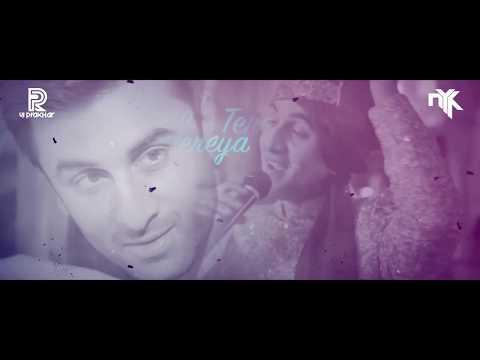 Channa Mereya - Remix - DJ NYK - Ae Dil Hai Mushkil