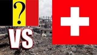 DES EXPRESSIONS WTF !! (Suisse/Belgique)