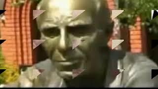 """Вор в законе Вася Корж — последний император """"воровской"""" идеи"""