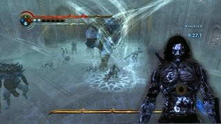prince of persia the forgotten sands UNLOCK NEW POWER AND NEW SKIN PACK FREE