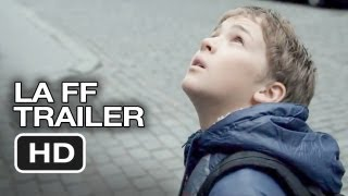 LA Film Fest (2013) - Mother, I Love You Trailer - Drama Movie HD